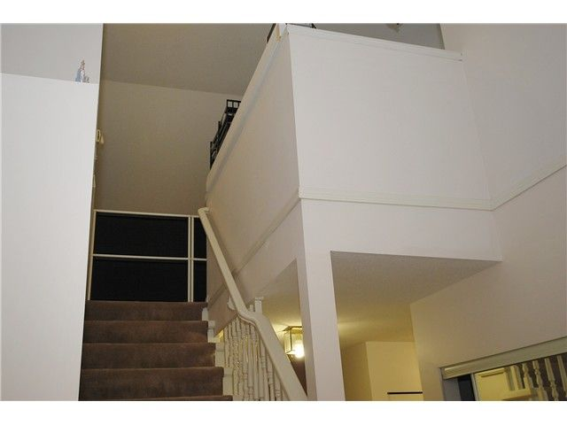 Photo 15: Photos: # 311 8300 BENNETT RD in Richmond: Brighouse South Condo for sale : MLS®# V1033281