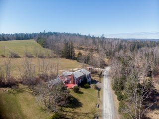 Photo 5: 19 Osprey Lane in Second Peninsula: 405-Lunenburg County Residential for sale (South Shore)  : MLS®# 202108663