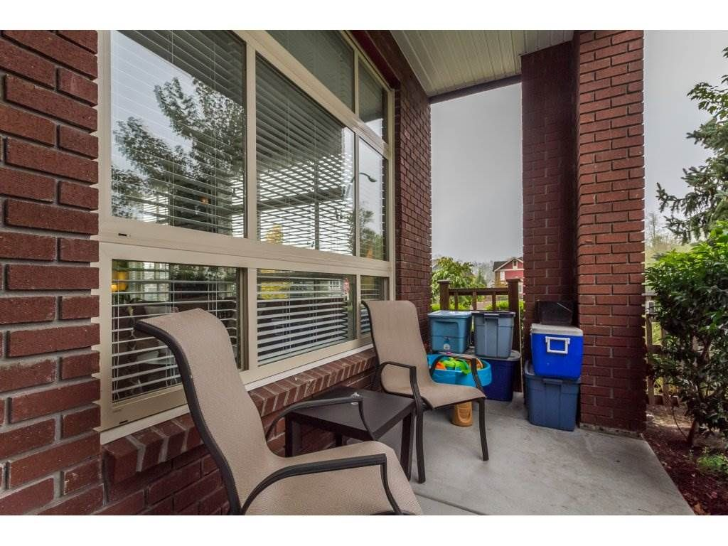 """Photo 20: Photos: 212 19201 66A Avenue in Surrey: Clayton Condo for sale in """"One92"""" (Cloverdale)  : MLS®# R2112521"""