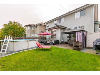 "Photo 37: 19161 68B Avenue in Surrey: Clayton House for sale in ""Clayton Village Phase III"" (Cloverdale)  : MLS®# R2496533"
