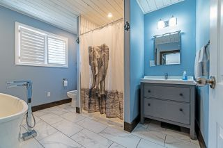Photo 2: 54 Parkway Drive in Cole Harbour: 16-Colby Area Residential for sale (Halifax-Dartmouth)  : MLS®# 202117669