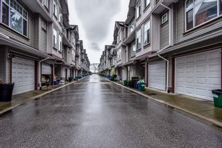 Photo 1: 3 12585 72 ave in Surrey: West Newton Townhouse for sale : MLS®# R2234294