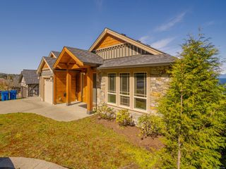 Photo 66: 3868 Gulfview Dr in : Na North Nanaimo House for sale (Nanaimo)  : MLS®# 871769