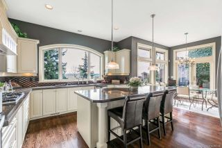 Photo 18: 13427 55A Avenue in Surrey: Panorama Ridge House for sale : MLS®# R2600141