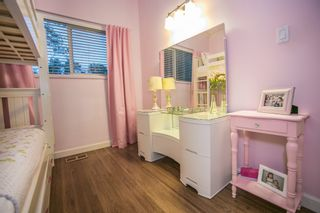 Photo 17: 25 MOUNT ROYAL Drive in Port Moody: College Park PM House for sale : MLS®# R2080004