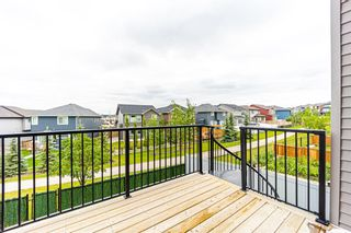 Photo 21: 116 Nolancrest Green NW in Calgary: Nolan Hill Detached for sale : MLS®# A1125175