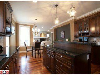 "Photo 5: 15072 34A Avenue in Surrey: Morgan Creek House for sale in ""BARBARA CREEK ESTATES"" (South Surrey White Rock)  : MLS®# F1106043"