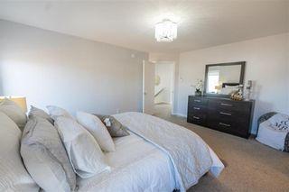 Photo 22: 51 Kilroy Street in Winnipeg: Prairie Pointe Residential for sale (1R)  : MLS®# 202105377
