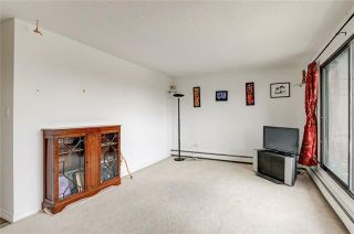 Photo 9: 401 2734 17 Avenue SW in Calgary: Shaganappi Apartment for sale : MLS®# C4302840