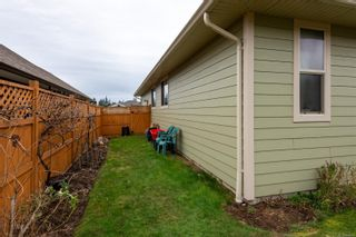 Photo 30: 922 Cordero Cres in : CR Willow Point House for sale (Campbell River)  : MLS®# 869643