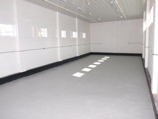 Photo 15: 981 Main Street in Winnipeg: Industrial / Commercial / Investment for sale or lease (4A)  : MLS®# 202011813