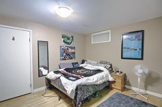Photo 25: 13843 Evergreen Street SW in Calgary: Evergreen Detached for sale : MLS®# A1099466