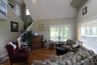 Photo 14: 6095 Squilax Anglemomt Road in Magna Bay: North Shuswap House for sale (Shuswap)