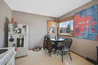 Photo 14: 3102 3104 42 Street SW in Calgary: Glenbrook Duplex for sale : MLS®# A1092109