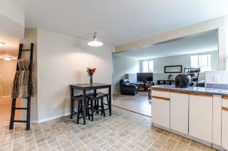 Photo 14: 33146 CHERRY Avenue in Mission: Mission BC House for sale : MLS®# R2156443