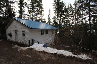 Photo 22: 2393 Vickers Trail in Anglemont: North Shuswap House for sale (Shuswap)  : MLS®# 10078378