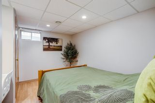 Photo 14: 4720 26 Avenue SW in Calgary: Glendale Detached for sale : MLS®# A1102212