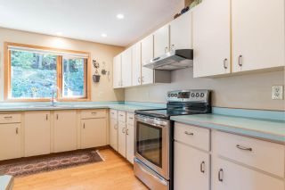 Photo 44: 1224 SELBY STREET in Nelson: House for sale : MLS®# 2461219