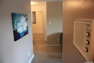 Photo 15: 105 143 St Lawrence Court in Saskatoon: River Heights SA Residential for sale : MLS®# SK863702