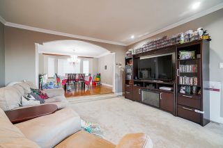Photo 7: 3070 LAZY A Street in Coquitlam: Ranch Park House for sale : MLS®# R2600281