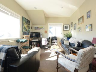 Photo 13: 2998 Alouette Dr in Langford: La Westhills House for sale : MLS®# 772078
