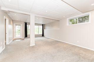 Photo 31: 7631 SCHMID Crescent in Edmonton: Zone 14 House for sale : MLS®# E4257160