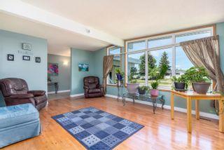 Photo 6: 11143 40 Avenue in Edmonton: Zone 16 House for sale : MLS®# E4255339