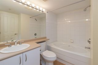 Photo 10: 211 2983 W 4TH Avenue in Vancouver: Kitsilano Condo for sale (Vancouver West)  : MLS®# R2244588