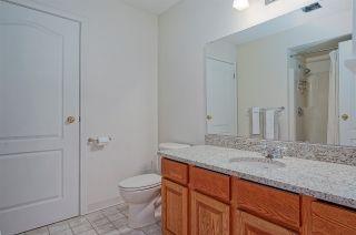 Photo 17: 6 1735 SPRING CREEK Drive: Lindell Beach House for sale (Cultus Lake)  : MLS®# R2537048