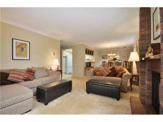 """Photo 3: 328 1441 GARDEN Place in Delta: Cliff Drive Condo for sale in """"MAGNOLIA"""" (Tsawwassen)  : MLS®# R2353424"""