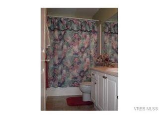 Photo 6: 2642 Capstone Pl in VICTORIA: La Mill Hill House for sale (Langford)  : MLS®# 334845