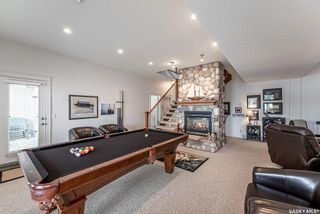 Photo 42: 174 Janice Place in Emma Lake: Residential for sale : MLS®# SK872140