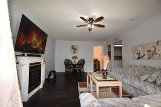 Photo 15: 9 450 THACKER Avenue in Hope: Hope Center Condo for sale : MLS®# R2611752