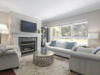 "Photo 3: 103 1250 55 Street in Delta: Cliff Drive Condo for sale in ""THE SANDOLLAR"" (Tsawwassen)  : MLS®# R2399217"