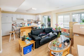 Photo 16: 1572 SALAL CRESCENT in Coquitlam: Westwood Plateau House  : MLS®# R2453547