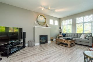 """Photo 7: 6 18828 69 Avenue in Surrey: Clayton Townhouse for sale in """"Starpoint"""" (Cloverdale)  : MLS®# R2298296"""