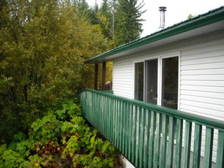Photo 6: 6471 Lindsay  Road # 25 in Magna Bay: House for sale : MLS®# 10062618