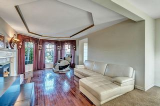 Photo 2: 17986 67 Avenue in Surrey: Clayton House for sale (Cloverdale)  : MLS®# R2621698