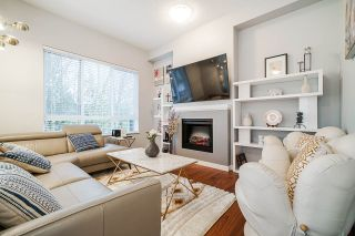 """Photo 10: 42 1125 KENSAL Place in Coquitlam: New Horizons Townhouse for sale in """"Kensal Walk by Polygon"""" : MLS®# R2522228"""