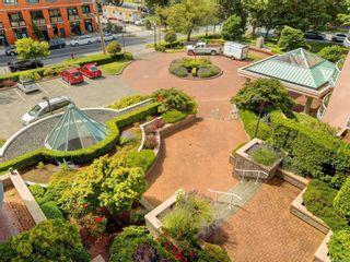 Photo 21: 503 1020 View St in : Vi Downtown Condo for sale (Victoria)  : MLS®# 883873
