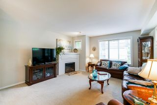 """Photo 13: 15 15175 62A Avenue in Surrey: Sullivan Station Townhouse for sale in """"Brooklands"""" : MLS®# R2457474"""