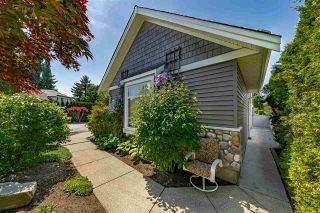 Photo 16: 21625 45 Avenue in Langley: Murrayville House for sale : MLS®# R2584187