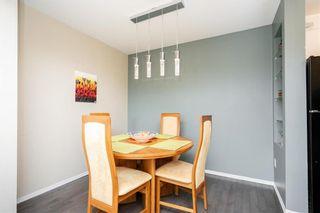 Photo 8: 3 160 Grassie Boulevard in Winnipeg: Oakwood Estates Condominium for sale (3H)  : MLS®# 202112692