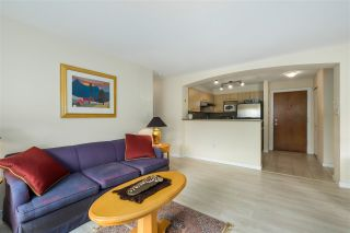 """Photo 7: 2301 5113 GARDEN CITY Road in Richmond: Brighouse Condo for sale in """"Lions Park"""" : MLS®# R2456048"""