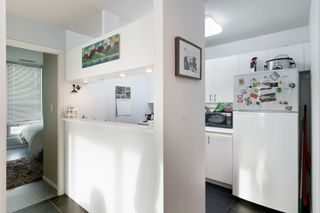 """Photo 14: 1007 989 NELSON Street in Vancouver: Downtown VW Condo for sale in """"ELECTRA"""" (Vancouver West)  : MLS®# R2616359"""