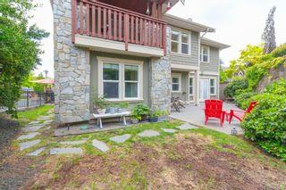 Photo 32: 1173 Deerview Pl in Langford: La Bear Mountain House for sale : MLS®# 843914