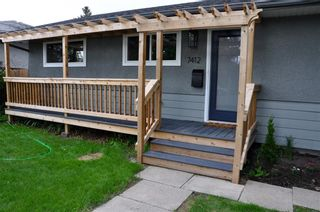 Photo 14: 7412 FARRELL Road SE in Calgary: Fairview Detached for sale : MLS®# A1062617