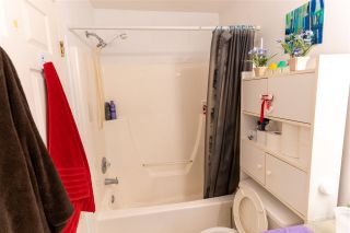 Photo 15: 1992 TANNER Wynd in Edmonton: Zone 14 House for sale : MLS®# E4236298