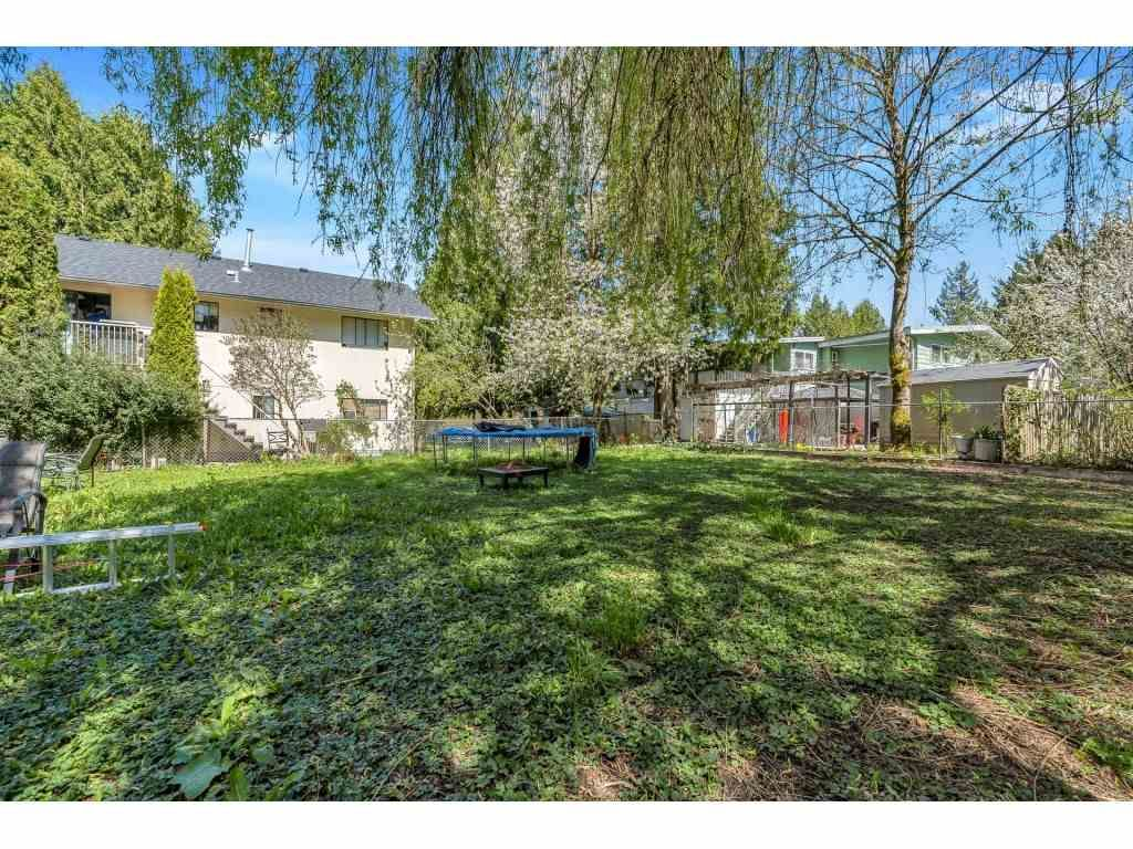Photo 16: Photos: 10276 145 Street in Surrey: Guildford House for sale (North Surrey)  : MLS®# R2566192