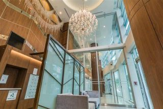 Photo 2: 1609 68 SMITHE Street in Vancouver: Downtown VW Condo for sale (Vancouver West)  : MLS®# R2519366
